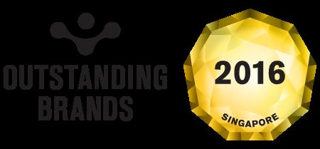 OB2016-logo