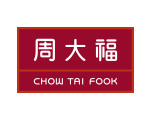 chow-tai-fook