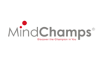 mindchamps