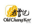 oldchangkee