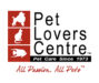 pet_lovers_centre