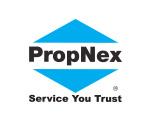 propnex