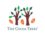 thecocoatrees