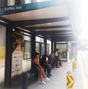 B03 Raffles Ave