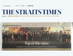 times-special