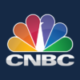 watch-CNBC-Online