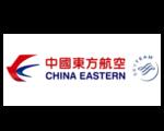 china east