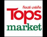 topsmarket