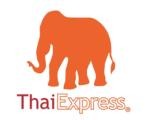 thaiex