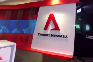 Mediacorp_channel_newsasia