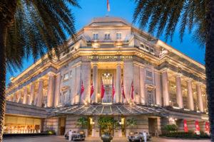 The-Fullerton-Hotel-Singapore---Grand-Entrance-(2015)