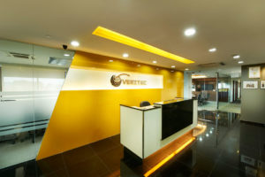 Verztec-New-office