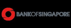 Bank of Singapore_generic-01