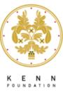 Kenn Foundation Logo