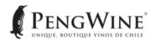PengWine Logo_transparent_official