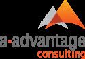 aAdvantage Logo (without background)