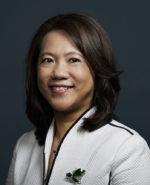 Patricia-Yim