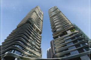 CDL-NewFutura-building