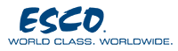 Esco Logo Guidelines-2