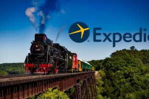 Expedia-trains-rail-1