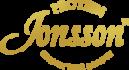 JonssonP-logo
