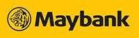 MAYBANK_BOX