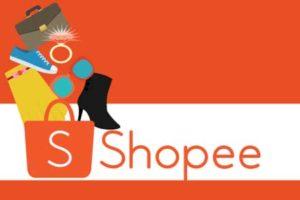 Shopeep