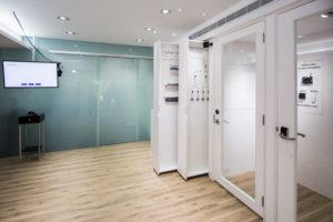 dorma-showroom1-tw