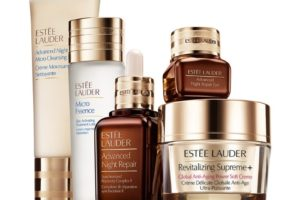 estee_lauder_your_nightly_skincare_experts