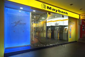 maybank34