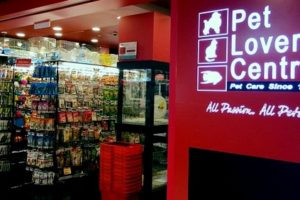 pet-lovers-centre-shop-hougang-mall-singapore