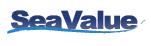 seavalue logo-01