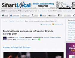2014-smartlocal