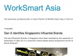 2014-worksmartasia