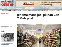 Malaymail3