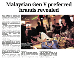 Malaymail_Print
