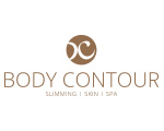 bodycontour