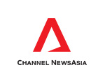 channelnewsasia