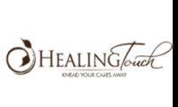 healingtouch