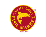 manhattanfishmarket