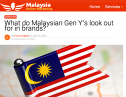 msia-marketing