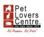 pet_lovers_centre