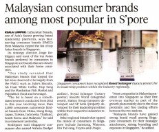 20150818_N60_NST_BT_16_FC_MALAYSIAN-CONSUMER-BRANDS-AMONG-MOST-POPULAR-IN-SPORE