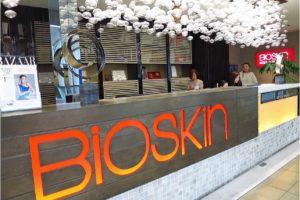 Bioskin-6