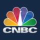 watch-CNBC-Online
