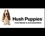 hushP