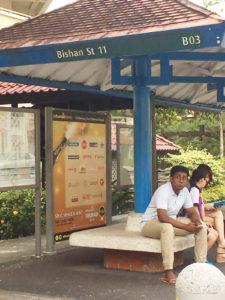 06_Bishan Street 11