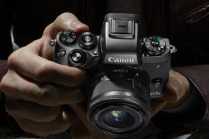 canon3