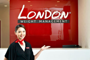 london-weight-management-banner