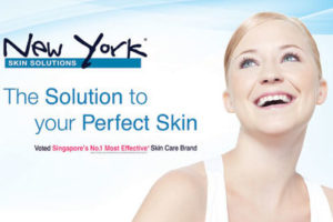 new-york-skin-solutions